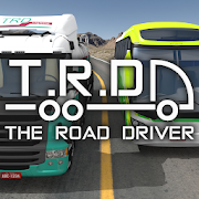 The Road Driver 0.9.5