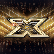 The X Factor UK 17.1.1
