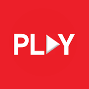 Vodafone Play – Free Live TV, Movies & TV Series 1.0.73