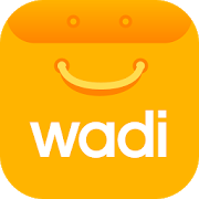 Wadi.com – Grocery & Online Shopping 2.1.7