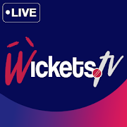 Wickets.tv Cricket World Cup 2019 LIVE Commentary 3.2