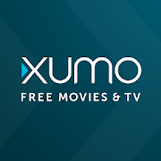 XUMO: Free Streaming TV Shows and Movies 2.7.75