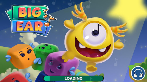 Download Big Ear - Play, Learn and Simply Make Music! 1.0.92 APK For Android