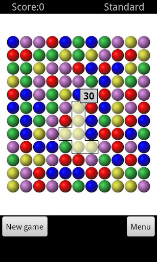 Download Bubble Breaker 1.17 APK For Android