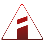Download АвтоИнфо.РФ 2.3.0 APK For Android