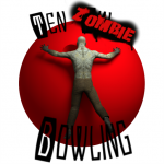 Download 10 Zombie Bowling 1.7 APK For Android