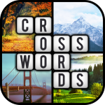 Download 122 Photo Crosswords 1.23 APK For Android