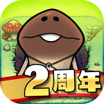 Download なめこの巣 2.8.1 APK For Android