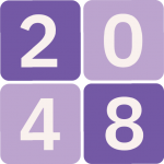 Download 2048 1.1.0 APK For Android