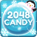 Download 2048 Candy 2048candy_126 APK For Android
