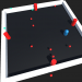 Download 3D 닷지 0.3 APK For Android