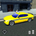 Download 3D City Cab Simulator – Free Taxi Driving Game 1.02 APK For Android