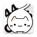 Download 44 Cats 3.0.39 APK For Android