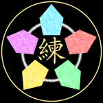 Download 神魔修練場 5.4.2 APK For Android