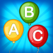 Download ABC Preschool 1.0 APK For Android