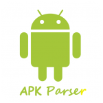 Download APK Parser 1.0.4 APK For Android