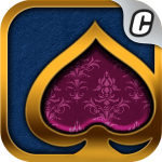 Download Aces® Spades 2.2.3 APK For Android