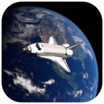 Download Advanced Space Flight 1.9.2 APK For Android