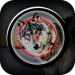 Download Animal Sniper Wolf Hunting Shooter 1.0 APK For Android