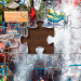 Download AquaPark Jigsaw Puzzles Free 1.21 APK For Android
