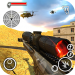 Download Army Games: Military Shooting Games 3.38 APK For Android
