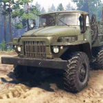 Download Army Truck Driving Simulator 3D – Cargo Transport 1.0.1 APK For Android