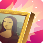 Download Art Gallery Idle 1.5 APK For Android