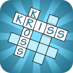 Download Astraware Kriss Kross 2.28.017 APK For Android