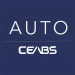 Download Auto CEABS 2.0.10 APK For Android