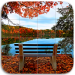 Download Autumn Tile Puzzle 1.13 APK For Android