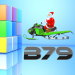 Download B79 Club 2.0 APK For Android