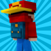 Download Backpack mod 60.3 APK For Android