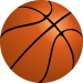 Download Ball Crossed 4 APK For Android
