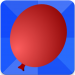 Download Balloon Blast 1.3.2 APK For Android
