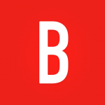 Download Barev — Armenian dating 1.12.92 APK For Android