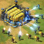 Download Battle for the Galaxy 4.1.4 APK For Android