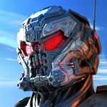 Download Battle for the Galaxy LE 4.1.4 APK For Android