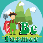 Download Be Farmer – Game Nông Trại Kiếm Tiền Online 1.3.0 APK For Android