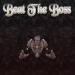 Download Beat The Boss 1 APK For Android