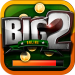 Download Big 2 Connected 1.0.9 APK For Android