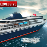 Download Big Cruise Ship Simulator Games : Ship Games 1.9 APK For Android