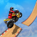 Download Bike Rider 2020 1.6 APK For Android