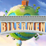 Download Bilermen 2.108 APK For Android