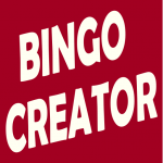 Download Bingo Creator 1.0.2 APK For Android