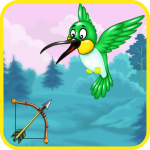 Download Birds hunting 1.2.23 APK For Android