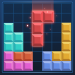 Download Block Puzzle Brick Classic 1010 1.8 APK For Android
