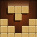 Download Block Puzzle Wood 1010: Classic Free puzzledom 1.09 APK For Android