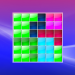 Download Blox! 2.1 APK For Android