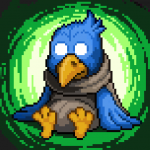 Download Bluebird of Happiness 1.4.1 APK For Android