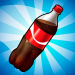 Download Bottle Jump 3D 1.4.0 APK For Android
